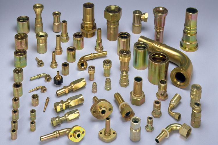 Raccordi tubi flessibili ottone metallo zincato for Raccordi per tubi scaldabagno